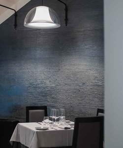 ristorante-gioviale-montecatini-2