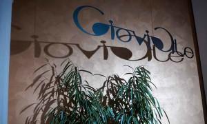 ristorante-gioviale-montecatini-3